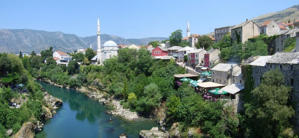 47-BIH-Mostar-2007-07-27-11