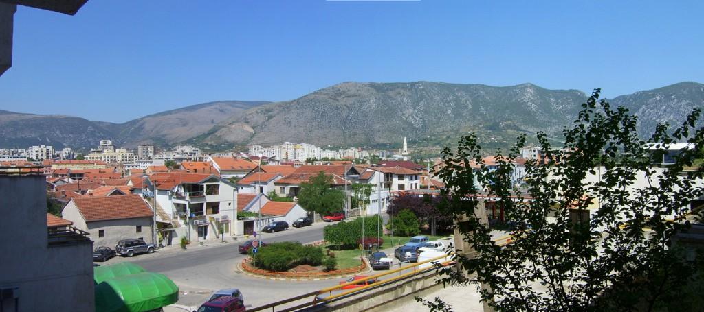48-BIH-Mostar-2007-07-27-2