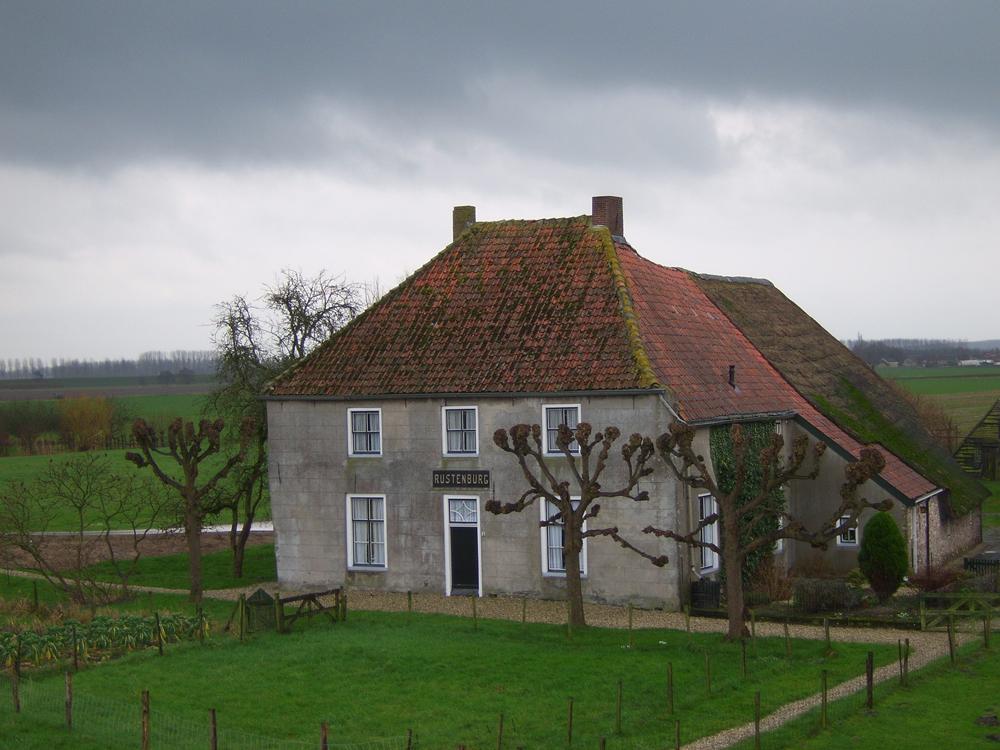 62-2007-02-24-03-Everdingen-16