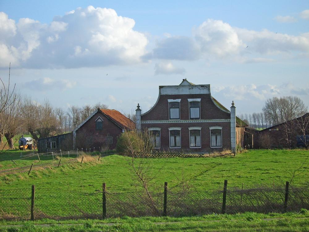 63-2008-02-02-02-Montfoort-1