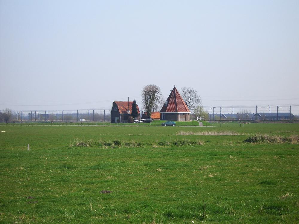 64-2007-03-28-2-Woerden