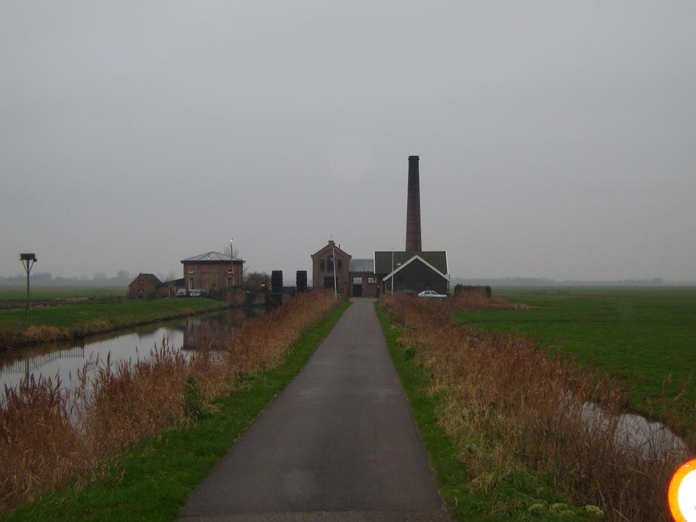 66-2006-12-25-03-vlakbij-Nijkerk-5