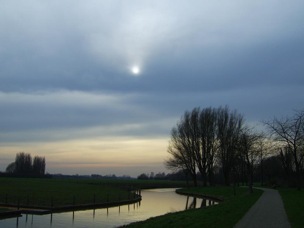 88b-2007-02-17-01-Kromme-Rijn-4