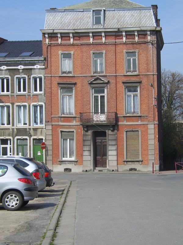 12b-BE-HA-Hainaut-Châtelet-2007-04-06-27