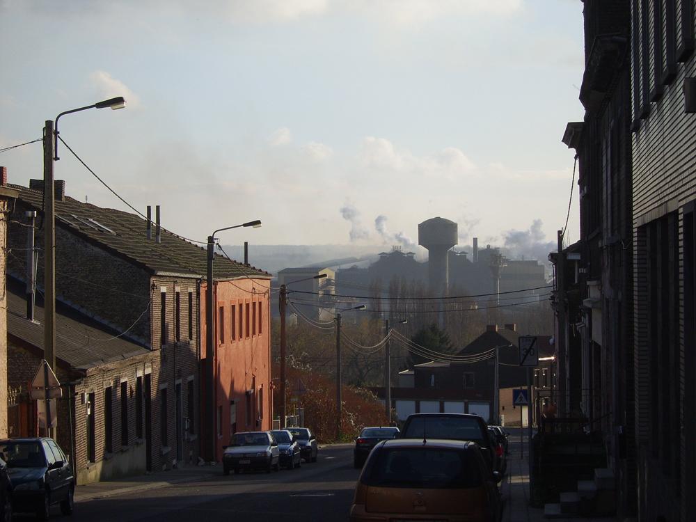 13-BE-HA-Charleroi-Dampremy-Rue-Léon-Dubois-2007-11-24-12