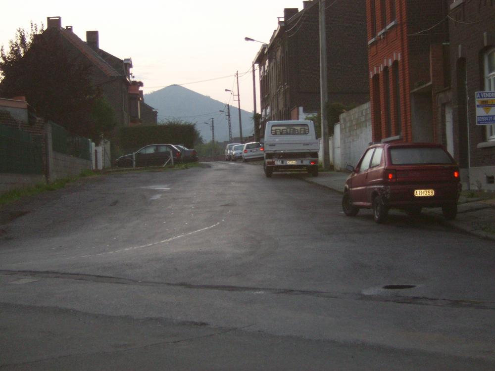 3-BE-HA-Charleroi-Marcinelle-2005-09-10-5