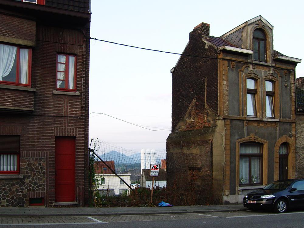 4-BE-HA-Charleroi-Marcinelle-2005-09-10-10