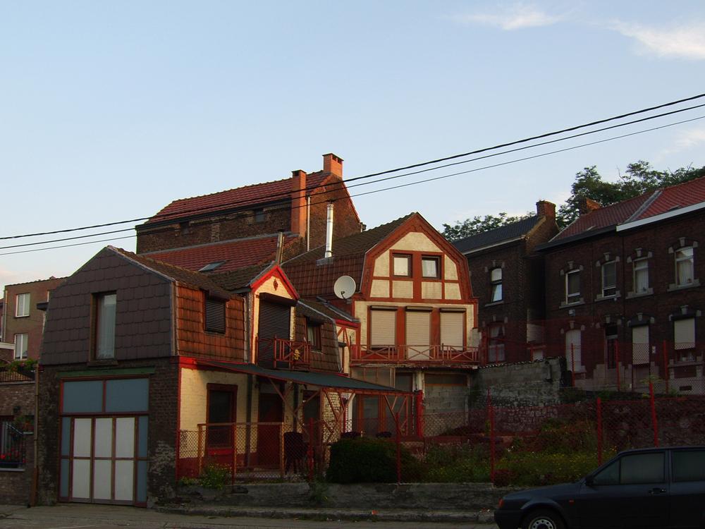 5-BE-HA-Charleroi-Marcinelle-2005-09-10-13