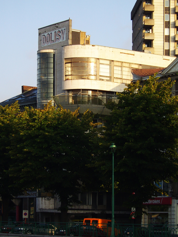 6-BE-HA-Charleroi-Ville-Basse-Quai-de-Brabant-2005-09-10