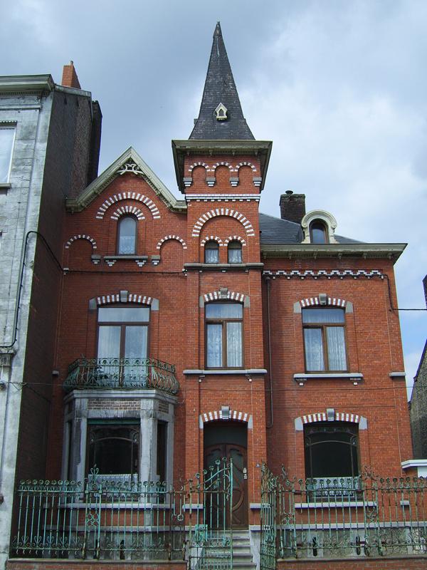 8-BE-HA-Charleroi-Marchienne-au-Pont-Quai-de-Sambre-2006-04-18-2