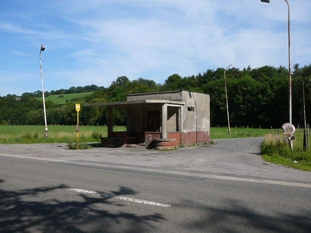 BE LI Commune de Limbourg-Bellevaux 2011-06-27