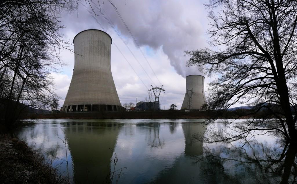 11 FR-CA-Chooz-Centrale-Nucléaire-Meuse-2013-02-22-5