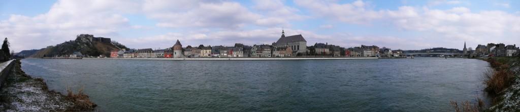 12 FR CA Givet-Meuse (2)