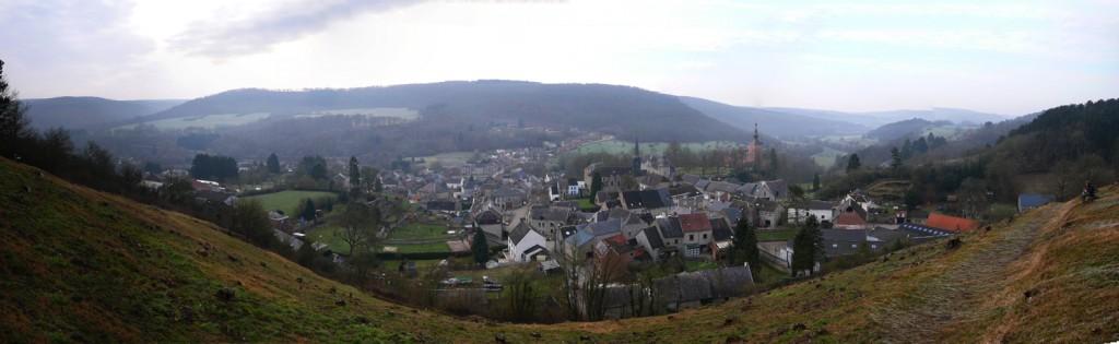 2-BE-NA-Vierves-sur-Viroin-2013-02-18-22-1