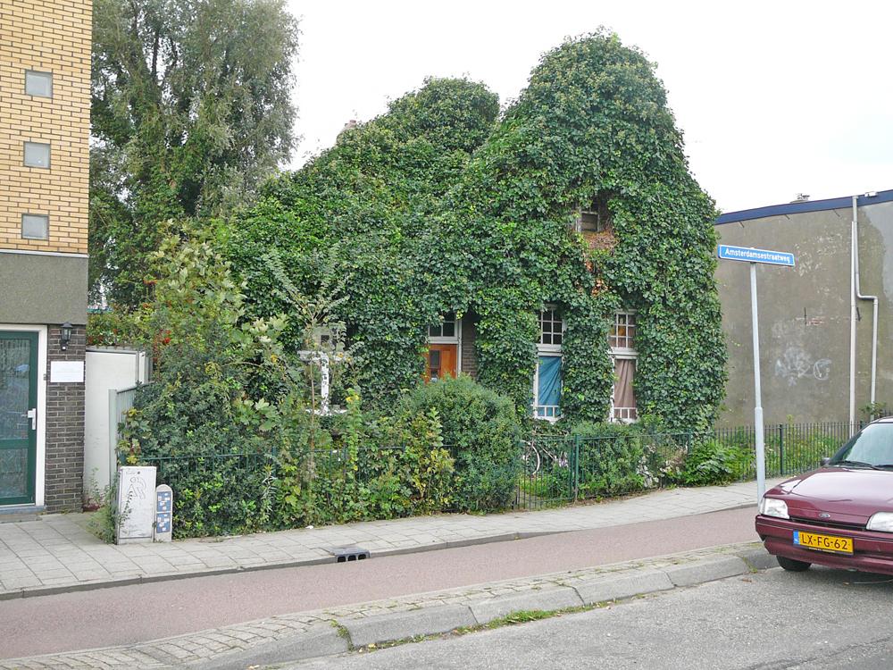 10-NL-UT-Utrecht-Amsterdamsestraatweg-2011-09-21-15