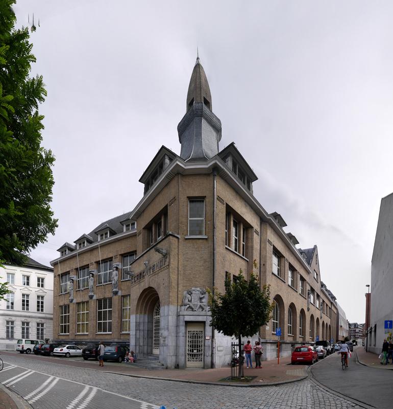6b BE LB Hasselt-Hevermarkt-Cellebroedersstraat 2014-08-29