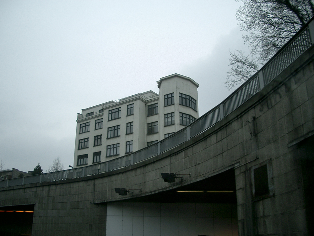 01-2004-03-06-Brussel-5