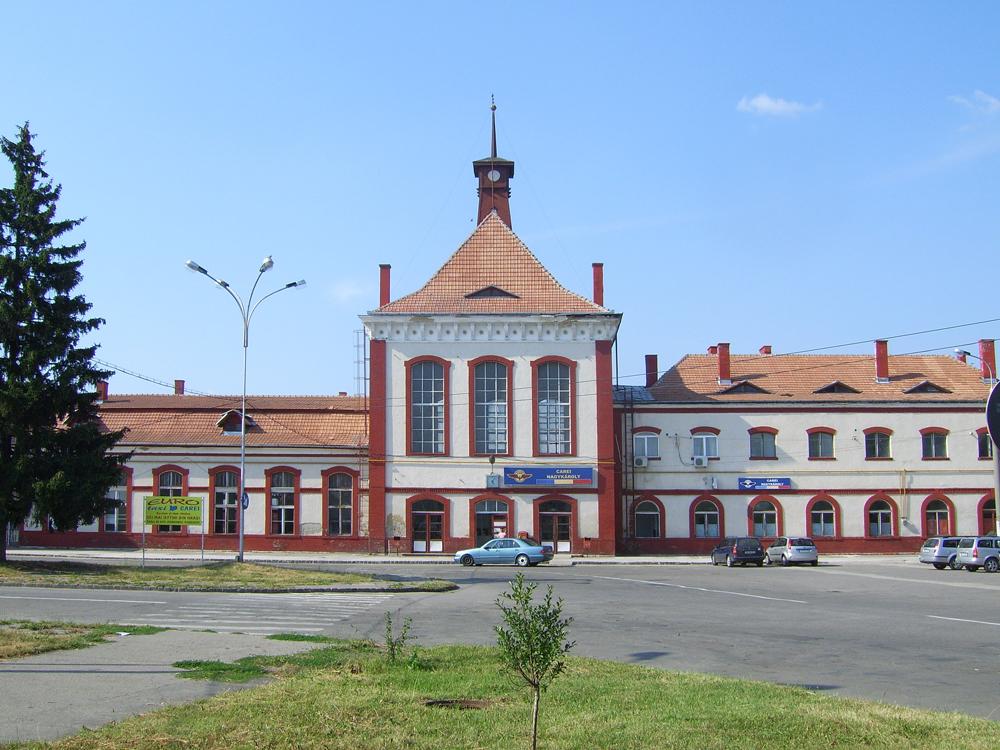 01-RO-Carei-Station-2009-07-29-1