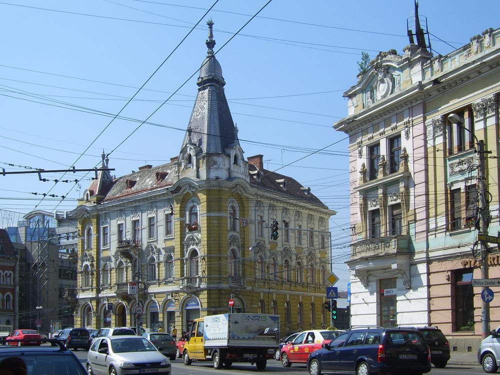 02-RO-Cluj-Napoca-2009-07-31-11