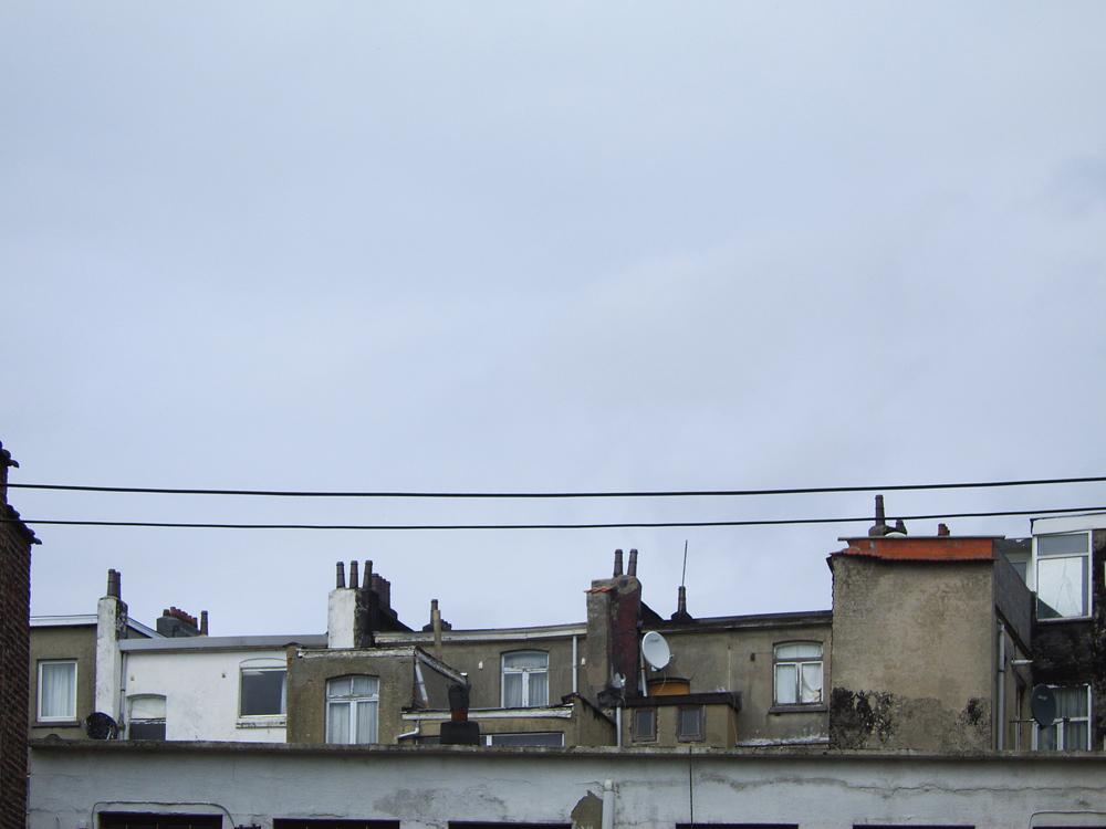 03-2007-06-30-06-Bruxelles-Jette-13