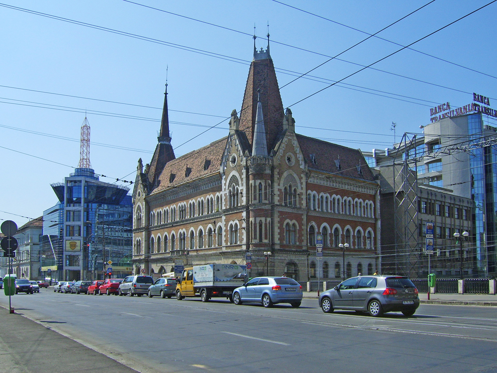 03-RO-Cluj-Napoca-2009-07-31-16