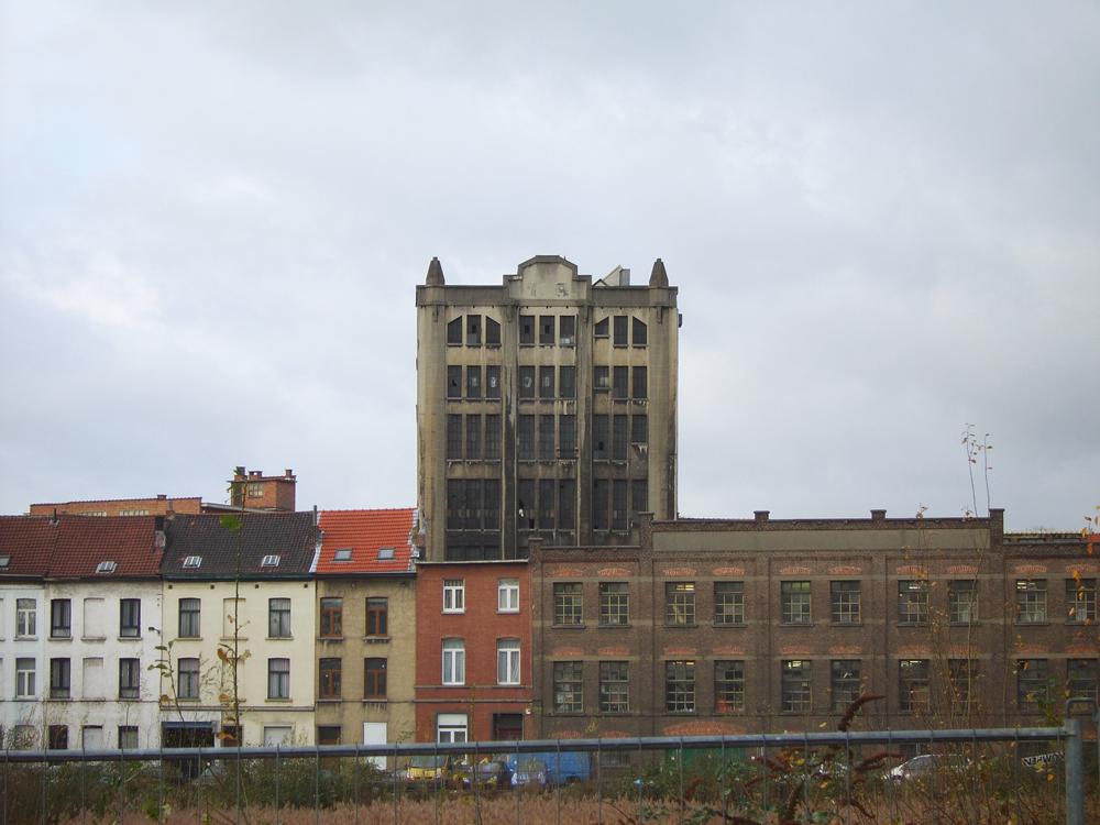 04-2007-01-04-04-Anderlecht