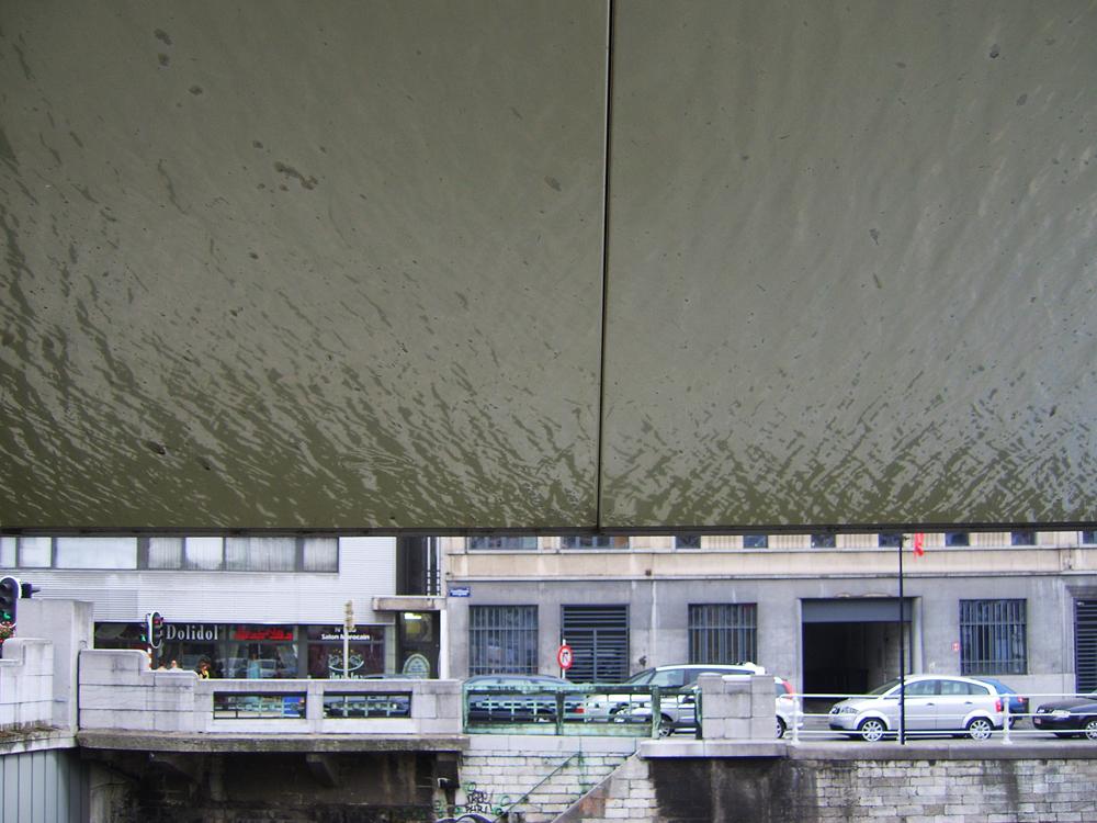 08-2007-09-08-Brussel-120