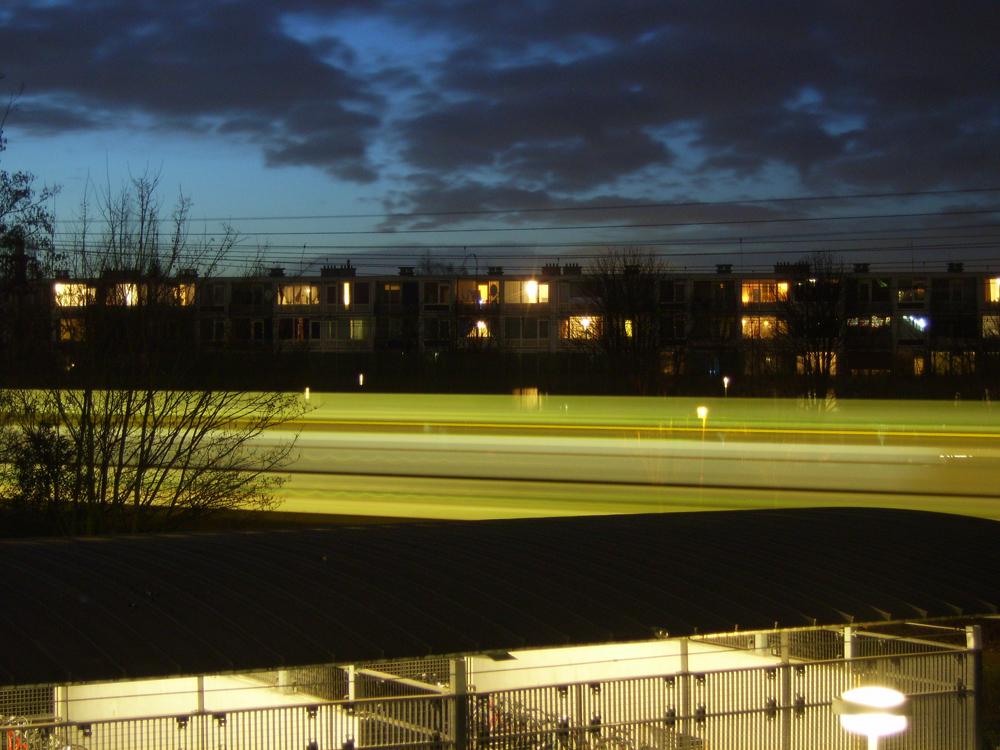 1-2006-02-16-Vlflndln-80