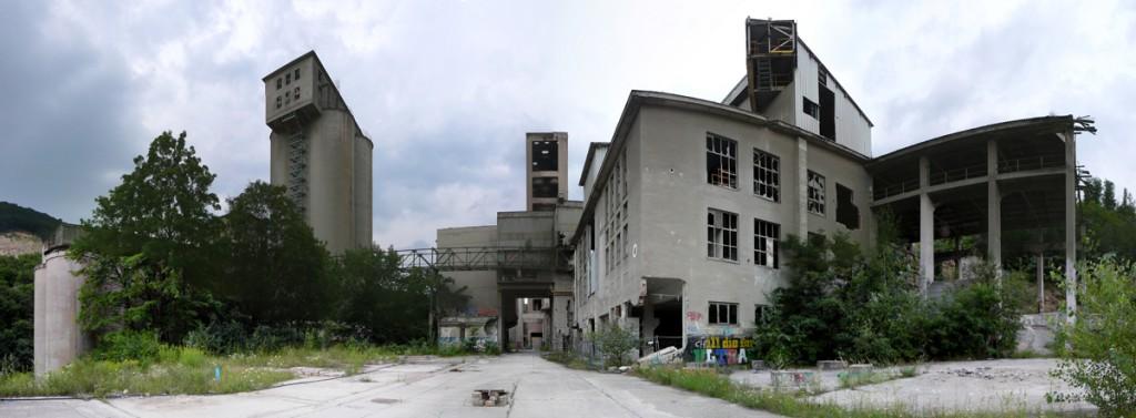 1 AT Wien-Perlmoser zementfabrik 2012-07-28 (3)