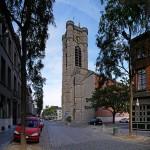 1-BE-HA-Ath-Faubourg-de-Bruxelles-Eglise-Saint-Julien-2013-09-21-3