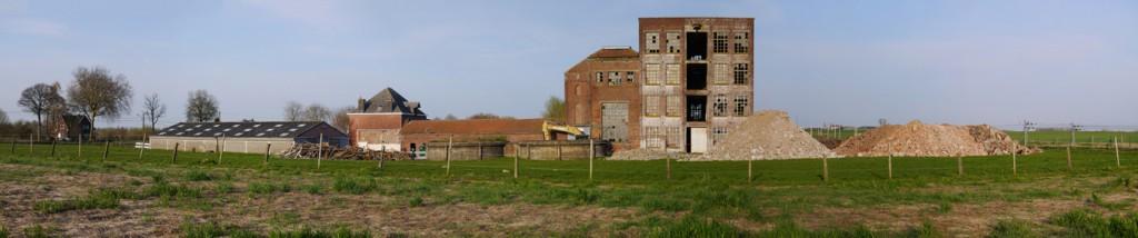 1 BE HA Enghien-L'Abliau-Distillery 2014-04-29 (3)