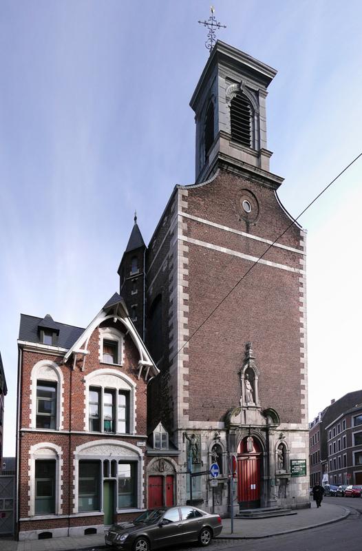 1-BE-LI-Liège-Outremeuse-Rue-Fosse-aux-Raines-2013-02-10