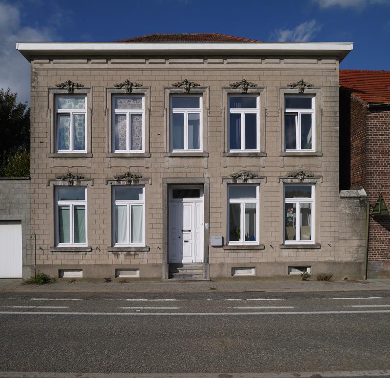 1 BE VB Hoegaarden-Klein Overlaar 2014-10-19 (1)