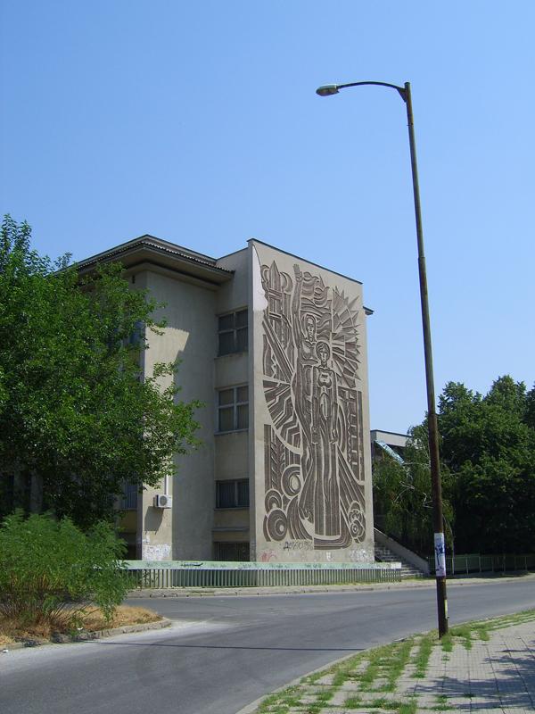 1-BG-Plovdiv-2007-08-04-7-mural