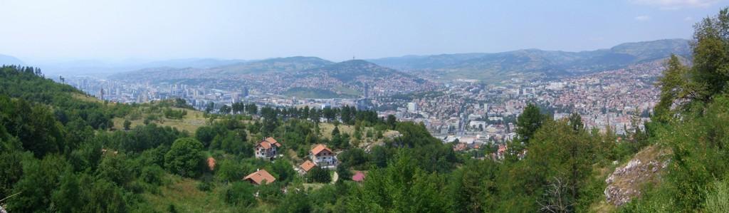 1-BH-Sarajevo-2007-07-29-12
