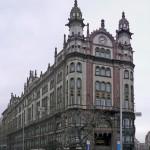1-HU-Budapest-Szabad-Sajtó-Útca-2012-02-23-2