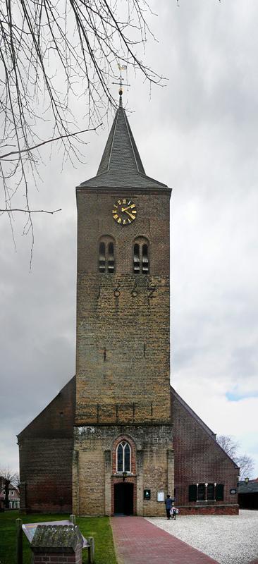 1-NL-GL-Bronckhorst-Zelhem-2013-04-06