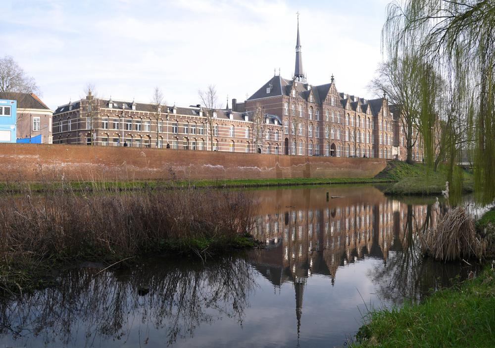 1 NL NB Den Bosch 2014-03-14 (4)