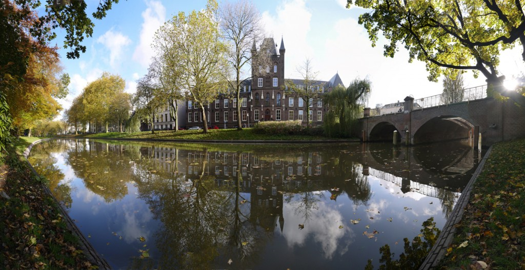 1-NL-UT-Utrecht-Singel-Maliesingel-2013-11-15-1