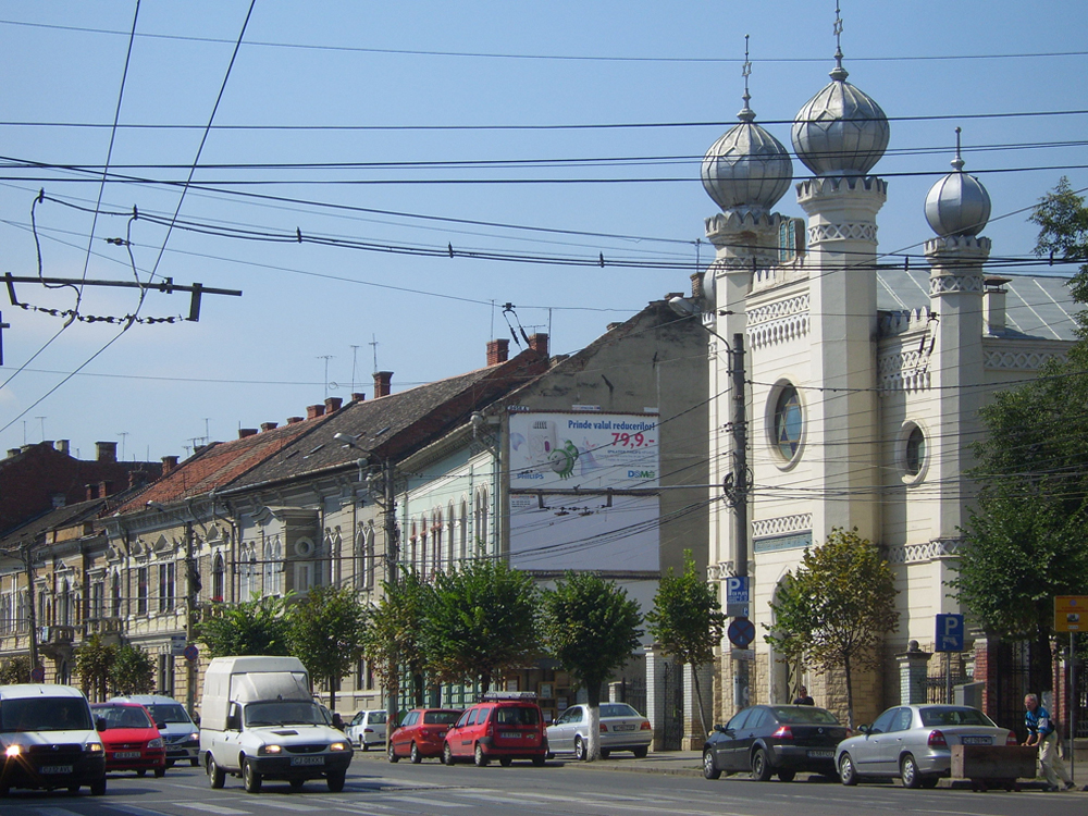 1 RO Cluj-Napoca 2009-07-31 (4)