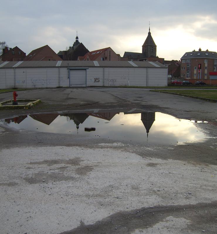 1 Tubize 2006-02-11