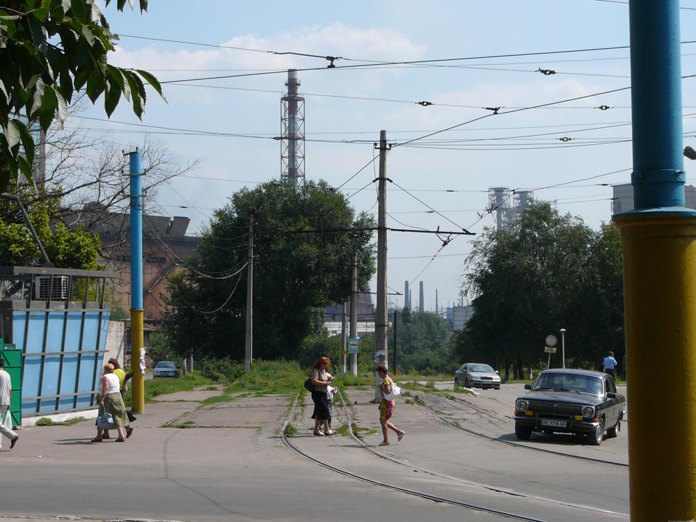 1-UA-DN-Dnieprozherzinsk-2011-08-08-20 (3)