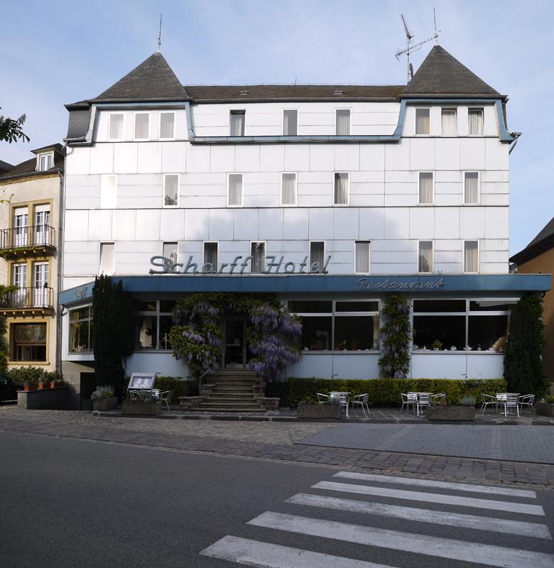 10 LU Consdorf 2014-05-04 (5)