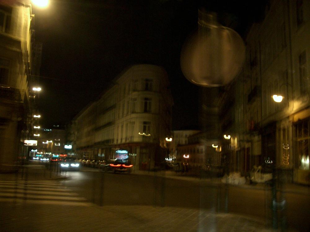 11-2004-02-22-Brussel-8