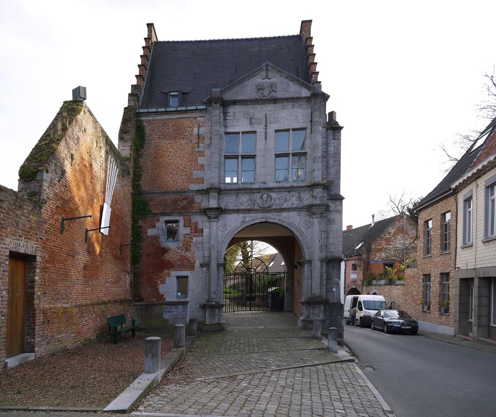 11 BE HA Enghien-Enghien-Rue du Château 2014-03-29 (5)