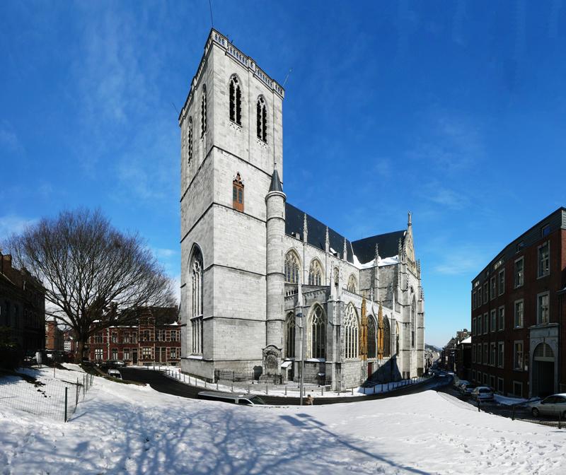 11-BE-LI-Liège-Sainte-Margueritte-Rue-du-Mont-Saint-Martin-2013-03-13-2