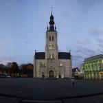 11 BE VB Tienen-Tienen-Grote Markt 2014-10-19 (1)