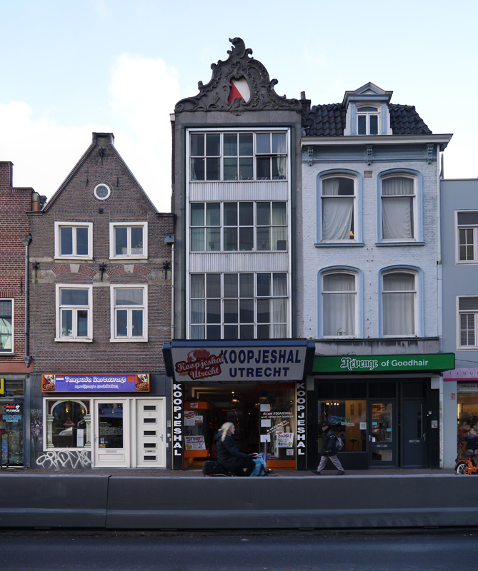 11 NL UT Utrecht-Centrum-Vredenburg 2013-11-15 (2)
