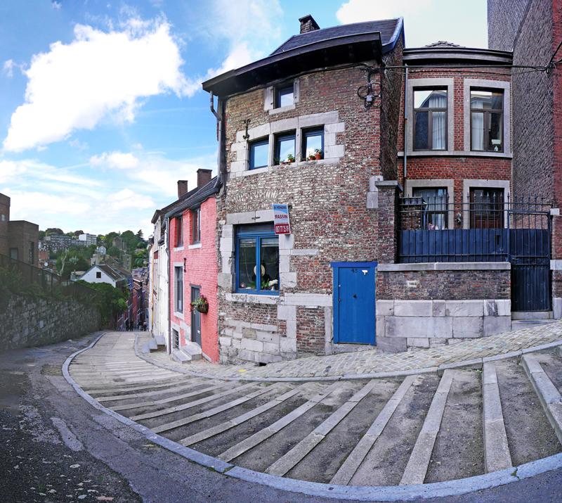 12 -BE-LI-Liège-Sainte-Margueritte-Rue-des-Tisserands-2012-06-17