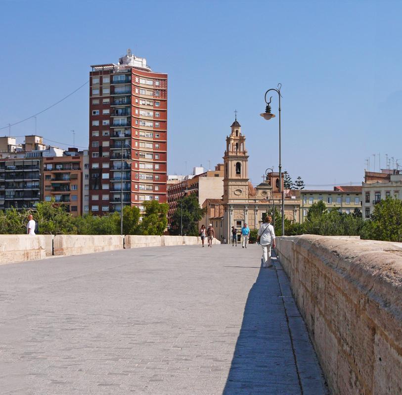 14 ES Valencia-Pont dels Serrans 2013-08-18 (1)
